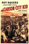 the-carson-city-kid-movie
