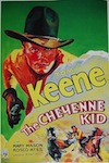 the-cheyenne-kid-watch-free-movie