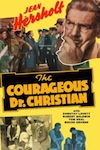 the-courageous-doctor-christian-movie-watch-free