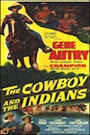 the-cowboys-and-the-indians