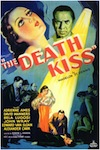 the-death-kiss-movie-watch-free