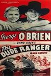 the-dude-ranger-movie-watch-free