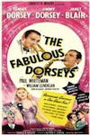 the-fabulous-dorseys-watch-free-movie