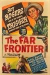 the-far-frontier