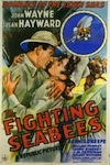 the-fighting-seabees