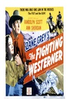 the-fighting-westerner