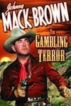 the-gambling-terror-watch-free-movie
