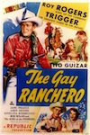 the-gay-ranchero-movie