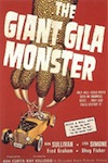 the-giant-gila-monster-movie-watch-free