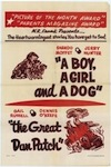 the-great-dan-patch-free-movie-online