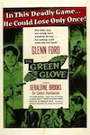 the-green-glove-free-movie-online