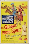 the-groom-wore-spurs