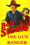 the-gun-ranger-movie-watch-free
