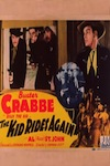 the-kid-rides-again-movie-watch-free
