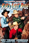the-kids-last-ride-movie-watch-free