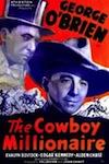 the-millionaire-cowboy-watch-free-movie