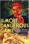the-most-dangerous-game-free-movie-online