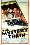 the-mystery-train-free-movie-online