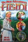 the-new-adventures-of-heidi-movie-watch-free