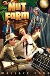 the-nut-farm-movie-watch-free
