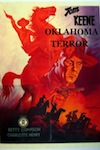 the-oklahoma-terror-movie-watch-free