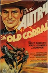 the-old-corral-movie