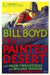 the-painted-desert-movie-watch-free