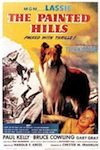 the-painted-hills-watch-free-movie