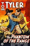 the-phantom-of-the-range-watch-free-movie