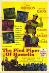 the-pied-piper-of-hamelin-movie-watch-free