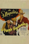 the-purple-vigilantes-movie