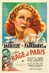 the-rage-of-paris-free-movie-online