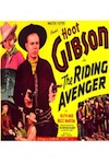 the-riding-avenger-movie-watch-free