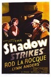 the-shadow-strikes-free-movie-online