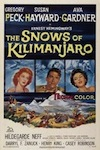 the-snows-of-kilimanjaro-free-movie-online