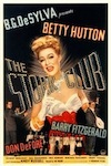 the-stork-club-free-movie-online