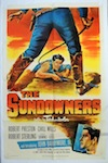 the-sundowners