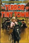 the-terror-of-tiny-town-watch-free-movie