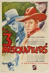 the-three-mesquiteers-movie