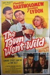 the-town-went-wild-watch-free-movie