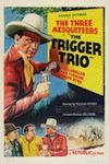 the-trigger-trio-movie