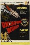 the-unknown-world-movie-watch-free