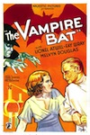 the-vampire-bat-movie-watch-free