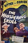 the-whispering-skull-movie-watch-free