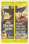 the-young-land