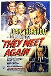 they-meet-again-movie-watch-free