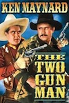 thge-two-gun-man-movie-watch-free