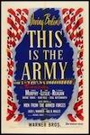 this-is-the-army-free-movie-online