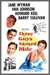 three_guys_named_mike