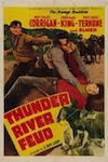 thunder-river-feud-movie-watch-free